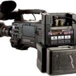LiveU LU400-SBP(HD)High Def video transmit unit