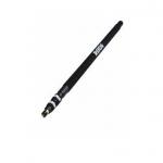 Mini Boompole Professional Boompole - 2.1m