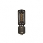 "NT1000 1"" Studio Condenser Microphone"