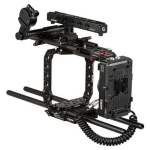 ESR-T06-B Rig for ALEXA MINI Camera (KIT 2)
