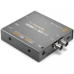 Blackmagic Design Mini Converter - HDMI to SDI 6G ใหม่ล่าสุด