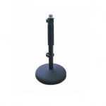 DS1 Desktop Microphone Stand