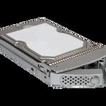 Fusion DX8/RX16 RAID Module-2.0 TB (Platinum)