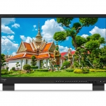 TV Logic LVM-328W : 32 1920 x 1080 Native HD LCD
