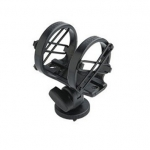 SM3 Camera Shoe Shock Mount