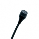 AKG C 417 PP Omnidirectional Lavalier Condenser Microphone