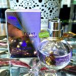 LANVIN ECLAT D'ARPEGE EDP 5 ml. กลิ่นหอมหวานของดอกไม้ หวานๆชวนน่าหลงไหล