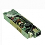 AJA FR2PS Power Supply Module - for FR2 Rack Frame