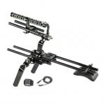 CAMTREE HUNT (CH-FS700-RIG1) FS700 Cage Rig for Sony NEX-FS700