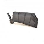 FLYCAM Arm Brace support for Flycam 3000, Flycam 5000 , Flycam Nano Glidecam