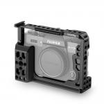 SmallRig Fujifilm X-T20 Camera Cage 2004