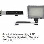 Batteries, Chargers, On-Camera Light Accessries, Cases & Bags