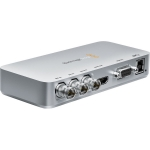 Blackmagic Design UltraStudio SDI