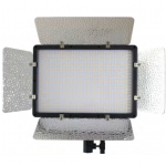 Portable LED Light PH-680S