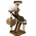 คอนโดแมว TRE11