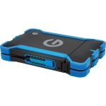 G-Technology 1TB G-DRIVE ev ATC with Thunderbolt ขายดี