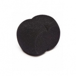 WS4 Pop Filter/Wind Shield