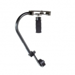 Flycam Mozy Hand held Camera Stabilizer Supporting Cameras weighing upto 3kg/6.6lbs