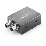 Blackmagic Design Micro Converter SDI to HDMI with Power Supply ใหม่ล่าสุด