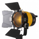 LED Fresnel Light FW-500G
