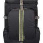 "Targus 15.6"" Seoul Backpack - Black"