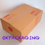 กล่องไปรษณีย์ C
