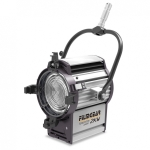 Filmgear Tungsten Fresnel 2000W Junior