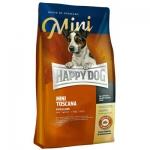 Happy Dog Mini Toscana สุนัขโตพันธุ์เล็กที่ทำหมันแล้ว