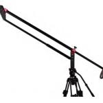 DV Sliders & Jib Arms FW-EJA20