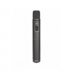 M3 Versatile End-Address Condenser Microphone