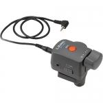 Libec Zoom Control for DV Cameras ZC- 3DV