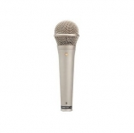 S1 Live Condenser Vocal Microphone