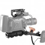 SmallRig Advanced Accessory Kit for Blackmagic URSA Mini,Mini Pro 2030