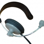 ASHIDAVOX MT-3M Headset
