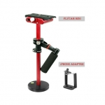 Flycam Mini Handheld Stabilizer