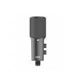 NT-USB Versatile Studio-Quality USB Microphone