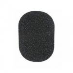WS2 Pop Filter/Wind Shield