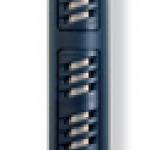 AKG CK98 Hyper-Cardioid Shotgun Condenser Microphone Capsule