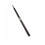Micro Boompole Lightweight Boompole - 2m