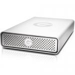 G-Technology 8TB G-DRIVE USB-C 8000GB AP