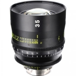 Tokina 35mm T1.5 Cinema Vista Prime Lens รองรับ E-Mount