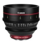 Canon CN-E 24mm T1.5 L F Cine Lens - EF Mount (สอบถามราคาพิเศษ 086-888-6534)