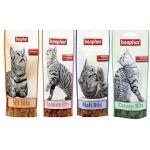 ขนมแมวสอดไส้ บีฟาร์ Beaphar Bits