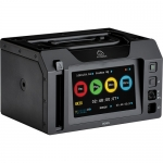 Atomos Ronin Portable Recorder / Player / Monitor