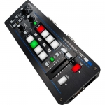 Roland V-1SDI 4-Channel HD Video Switcher