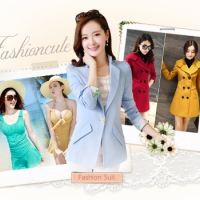 ร้านFashionCuteShop