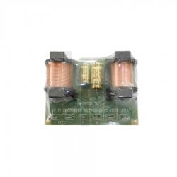 เน็ทเวิร์ค 3ทาง spectrum ST-103N