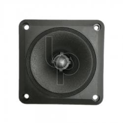 ดอกลำโพง ทวิสเตอร์เปียโซ่ เสียงแหลม PK TW-B02