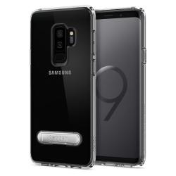 เคสกันกระแทก SPIGEN Ultra Hybrid S Galaxy S9+ / S9 Plus
