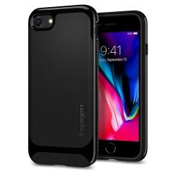 เคส SPIGEN Neo Hybrid (Herringbone) iPhone 8 / 7